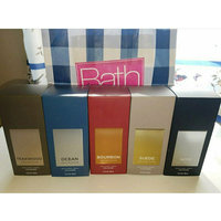 Bath & Body Works® Signature Collection NOIR for Men Body Lotion uploaded by ExoticAsianGoddess L.
