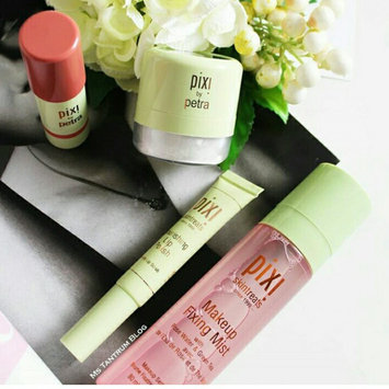 Pixi Makeup Fixing Mist - 2.7 fl oz uploaded by Ash G.