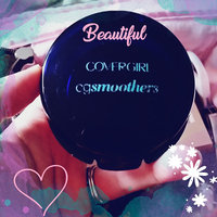 COVERGIRL Smoothers Pressed Powder Foundation uploaded by Karalynn B.