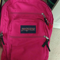JanSport Big Student Backpack uploaded by Keimy S.