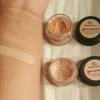 Femme Couture Get Covered Maximum Concealer uploaded by Lesley C.