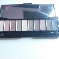 L'Oreal La Palette Nude Eyeshadow 10 piece - Rose uploaded by Marta F.