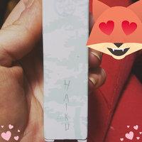 Avon Haiku Perfume Purse Size .5 fl oz uploaded by Kristen L.