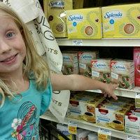 SPLENDA® Naturals Stevia Sweetener uploaded by Andrea F.