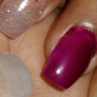 Milani Neon Nail Lacquer uploaded by Erica W.