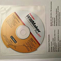 Quicken WillMaker Plus 2015 (PC) uploaded by somebody n.