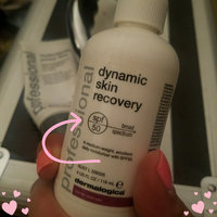 Dermalogica Dynamic Skin Recovery Spf30 uploaded by Jesica M.