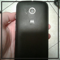 Motorola Moto G (2nd generation) Unlocked Cellphone, 8GB, Black uploaded by Daphne B.