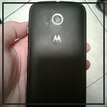 Photo of Motorola Moto G (2nd generation) Unlocked Cellphone, 8GB, Black uploaded by Daphne B.