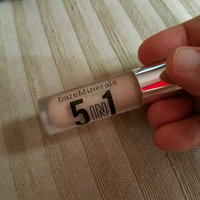 bare Minerals 5-IN-1 BB Cream Eyeshadow, 3ml uploaded by Amy S.