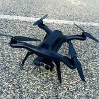 3dr - Solo Drone - Black uploaded by Antonio M.