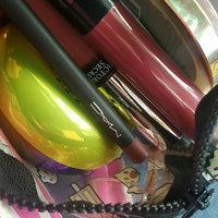 MAC Cosmetics MAC Get Rihanna's Look uploaded by Faride H.