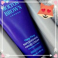 Molton Brown Ylang-Ylang Hand Cream, 1.4 fl oz uploaded by Esmeralda A.
