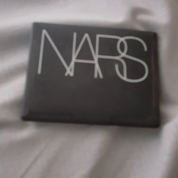 Photo of NARS Bronzer Duo uploaded by Kim A.