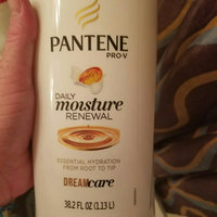 Pantene Pro-V Daily Moisture Renewal Conditioner (38.2 fl. oz.) uploaded by Penny G.