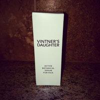 Vintner's Daughter Active Botanical Serum uploaded by Meme M.