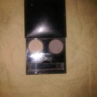 Elizabeth Arden Color Intrigue Eyeshadow uploaded by Estefany P.