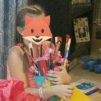 Jack Link's Squatch Snack Hot Stick uploaded by Paige B.