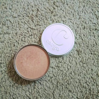 CARGO Bronzing Powder Bronzer uploaded by Tabatha C.
