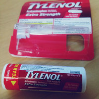 Tylenol Extra Strength Caplets - 10 CT uploaded by Joy P.