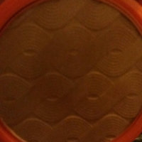 L'Oréal True Match Super-Blendable Powder uploaded by ruby L.