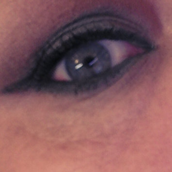 Photo of Ciate London Chisel Liner High Definition Tip Eyeliner Black 0.03 oz uploaded by Jennifer R.