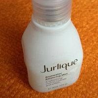 Jurlique Rosewater Balancing Mist uploaded by Sonja S.