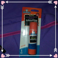 Ecom Glue Stick White Elmer's uploaded by Shalayna G.
