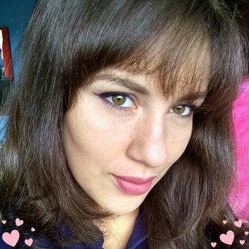 Maybelline Facestudio® Master Strobing Liquid™ Illuminating Highlighter uploaded by Gabriela B.