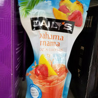 Daily's® Tropical Frozen Bahama Mama 10 fl. oz. Pouch uploaded by Brooklyn D.