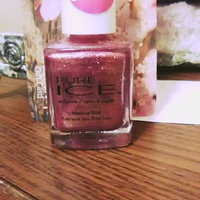 Pure Ice Nail Polish 260 Unzip Me uploaded by Savannah H.