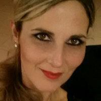 LISTERINE POCKETPAKS® Oral Care Strips Cool Mint uploaded by Gisele G.