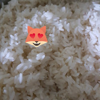 Iberia Foods Corporation Rice, Parboiled, Long Grain, 5 lb (2.27 kg) uploaded by Laura R.