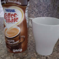 Nestlé Coffee-Mate Creamy Chocolate Coffee Creamer uploaded by Laura R.