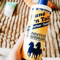 Mane 'n Tail® Moisturizer- Texturizer Conditioner 12 fl. oz. Bottle uploaded by Myriam H.