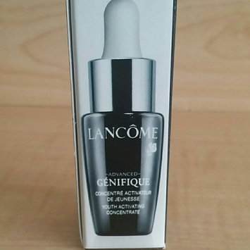Lancôme Advanced Genifique Youth Activating Concentrate uploaded by Adisa J.