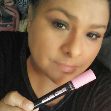 COVERGIRL Total Tease Full + Long + Refined Mascara uploaded by Stephanie S.