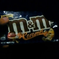 M&Ms Caramel uploaded by Rockea J.