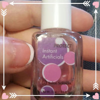 Salon Science Instant Artificials uploaded by Melody R.