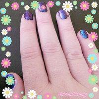 MY LITTLE PONY x China Glaze® Nail Collection uploaded by Kit N.