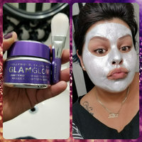 GLAMGLOW GRAVITYMUD™ Firming Treatment Set uploaded by Isabel M.