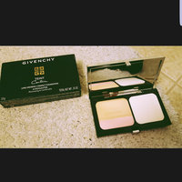 Givenchy Teint Couture Long-Wearing Compact Foundation PA++ Elegant Porcelain 1 0.35 oz uploaded by Anna G.