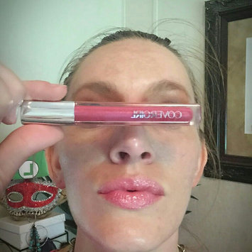 COVERGIRL Colorlicious Lipgloss uploaded by Shannon S.
