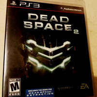 Electronic Arts Dead Space 2 (PlayStation 3) uploaded by Samahara A.