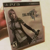 Square Enix Final Fantasy Xiii - Playstation 3 (ps3sqe91001) uploaded by Samahara A.