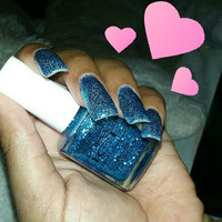 Pure Ice Nail Polish uploaded by Lauryn F.
