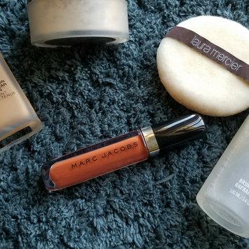 Marc Jacobs Beauty Enamored Hi-Shine Gloss Lip Lacquer Lip Gloss uploaded by Brenda S.