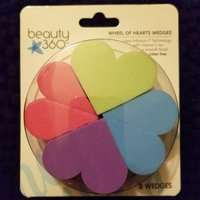 Beautyblender Pure Beauty Blender uploaded by ExoticAsianGoddess L.