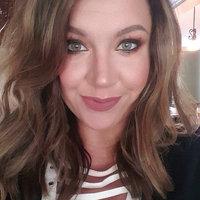 L'Oréal Paris VOLUMINOUS® Lash Paradise Washable Mascara uploaded by Samantha V.