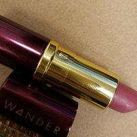 Wander Beauty Wanderout Dual Lipsticks uploaded by Bonnie H.
